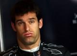 Webber nu crede ca 2010 este ultimul sezon in care poate sa fie campion mondial35995