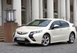 OFICIAL: Opel Ampera va costa 42.900 de euro in Europa35957