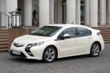 OFICIAL: Opel Ampera va costa 42.900 de euro in Europa35958