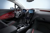 OFICIAL: Opel Ampera va costa 42.900 de euro in Europa35960