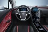 OFICIAL: Opel Ampera va costa 42.900 de euro in Europa35961