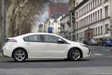 OFICIAL: Opel Ampera va costa 42.900 de euro in Europa35962