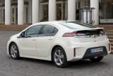 OFICIAL: Opel Ampera va costa 42.900 de euro in Europa35963