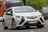 OFICIAL: Opel Ampera va costa 42.900 de euro in Europa35964