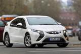 OFICIAL: Opel Ampera va costa 42.900 de euro in Europa35965