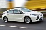 OFICIAL: Opel Ampera va costa 42.900 de euro in Europa35967