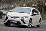 OFICIAL: Opel Ampera va costa 42.900 de euro in Europa35968