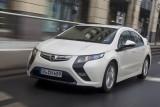 OFICIAL: Opel Ampera va costa 42.900 de euro in Europa35969