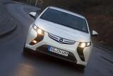 OFICIAL: Opel Ampera va costa 42.900 de euro in Europa35970