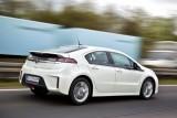 OFICIAL: Opel Ampera va costa 42.900 de euro in Europa35971
