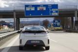OFICIAL: Opel Ampera va costa 42.900 de euro in Europa35972
