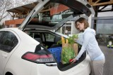 OFICIAL: Opel Ampera va costa 42.900 de euro in Europa35973