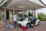 OFICIAL: Opel Ampera va costa 42.900 de euro in Europa35975