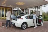 OFICIAL: Opel Ampera va costa 42.900 de euro in Europa35976