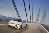 OFICIAL: Opel Ampera va costa 42.900 de euro in Europa35977