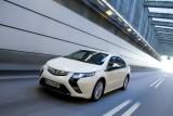 OFICIAL: Opel Ampera va costa 42.900 de euro in Europa35978
