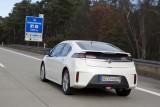 OFICIAL: Opel Ampera va costa 42.900 de euro in Europa35979