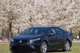 OFICIAL: Opel Ampera va costa 42.900 de euro in Europa35980