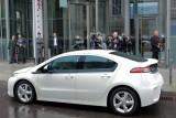 OFICIAL: Opel Ampera va costa 42.900 de euro in Europa35981
