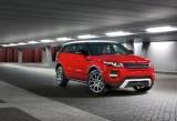 OFICIAL: Iata noul Range Rover Evoque cu cinci usi!35865
