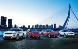 OFICIAL: Iata noul Range Rover Evoque cu cinci usi!35867