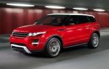 OFICIAL: Iata noul Range Rover Evoque cu cinci usi!35872