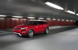 OFICIAL: Iata noul Range Rover Evoque cu cinci usi!35873