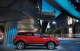OFICIAL: Iata noul Range Rover Evoque cu cinci usi!35874