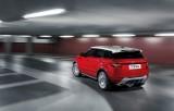 OFICIAL: Iata noul Range Rover Evoque cu cinci usi!35875