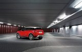 OFICIAL: Iata noul Range Rover Evoque cu cinci usi!35876