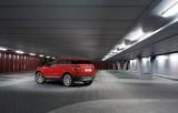 OFICIAL: Iata noul Range Rover Evoque cu cinci usi!35877