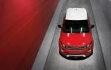 OFICIAL: Iata noul Range Rover Evoque cu cinci usi!35878