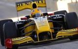 D' Ambrosio si Aleshin vor testa pentru Renault35864