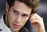 Senna si Trulli neaga zvonurile referitoare la mutarile lor35863