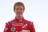 Turvey si Paffett vor testa pentru McLaren la Abu Dhabi35859