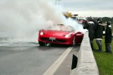 VIDEO: Ferrari 458 Italia facut scrum, in stil brazilian35854
