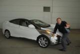 Noul Hyundai Elantra35851