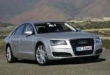 Audi va lansa in 2012 un A8 cu patru cilindri35849