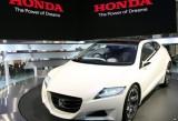 Honda CR-Z desemnata masina anului in Japonia35838