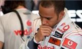 Hamilton il vrea campion mondial pe Webber35836
