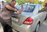 EXCLUSIV: Vedete si masini - Horia Varlan35819