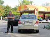 EXCLUSIV: Vedete si masini - Horia Varlan35820