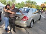 EXCLUSIV: Vedete si masini - Horia Varlan35821