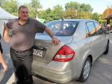 EXCLUSIV: Vedete si masini - Horia Varlan35823
