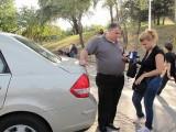 EXCLUSIV: Vedete si masini - Horia Varlan35824