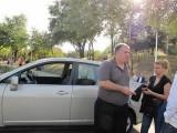 EXCLUSIV: Vedete si masini - Horia Varlan35825