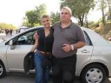 EXCLUSIV: Vedete si masini - Horia Varlan35826