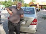 EXCLUSIV: Vedete si masini - Horia Varlan35829