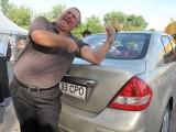 EXCLUSIV: Vedete si masini - Horia Varlan35830