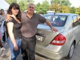EXCLUSIV: Vedete si masini - Horia Varlan35831